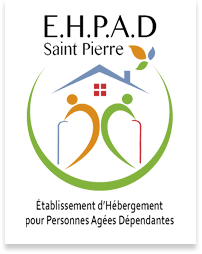 EHPAD Saint-Pierre